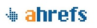 the logo for the SEO tool DeepCrawl